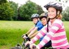 Jak wybrać rower dla dziecka?