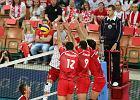Bułgaria - Polska, od godz. 18:10 relacja online w Internecie, stream online