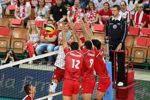 Mecz Bułgaria - Polska. Gdzie obejrzeć, 9 czerwca? Transmisja w TV