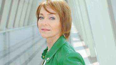 Irena Jarocka
