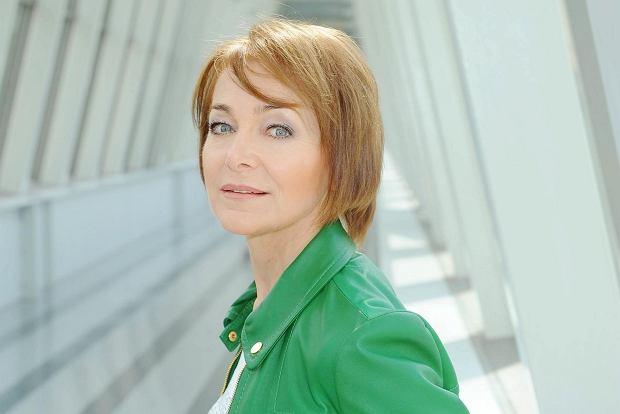 Z Alei Gwiazd w Sopocie, znajdującej się na chodniku prowadzącym do Opery Leśnej, zniknęła twarz Ireny Jarockiej. Taka forma upamiętnienia słynnej artystki nie podobała się jej rodzinie.
