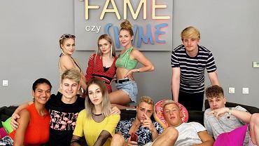 'Fame czy Shame'