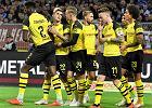 Borussia Dortmund gromi 7:0! Łukasz Piszczek na ławce