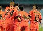 Primera Division. Minimalne zwycięstwo Barcelony w Vigo