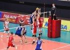 Młody siatkarz z Płocka walczy o medal mistrzostw Europy. Będzie złoto?