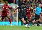 Premier League. W Manchesterze City karne może strzelać tylko Aguero [PODSUMOWANIE 8. KOLEJKI]