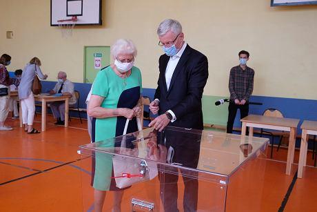 Fot. Łukasz Cynalewski / Agencja Gazeta