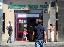 Bezrobocie wśród młodych? Statystyki oszukują