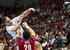Dwóch piłkarzy ręcznych Azotów zagrało przeciwko Serbii