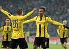 Bundesliga. Borussia Dortmund odrzuciła gigantyczną ofertę za Aubameyanga