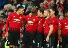 Premier League. Manchester United wygrał z Bournemouth po bramce w 92. minucie!