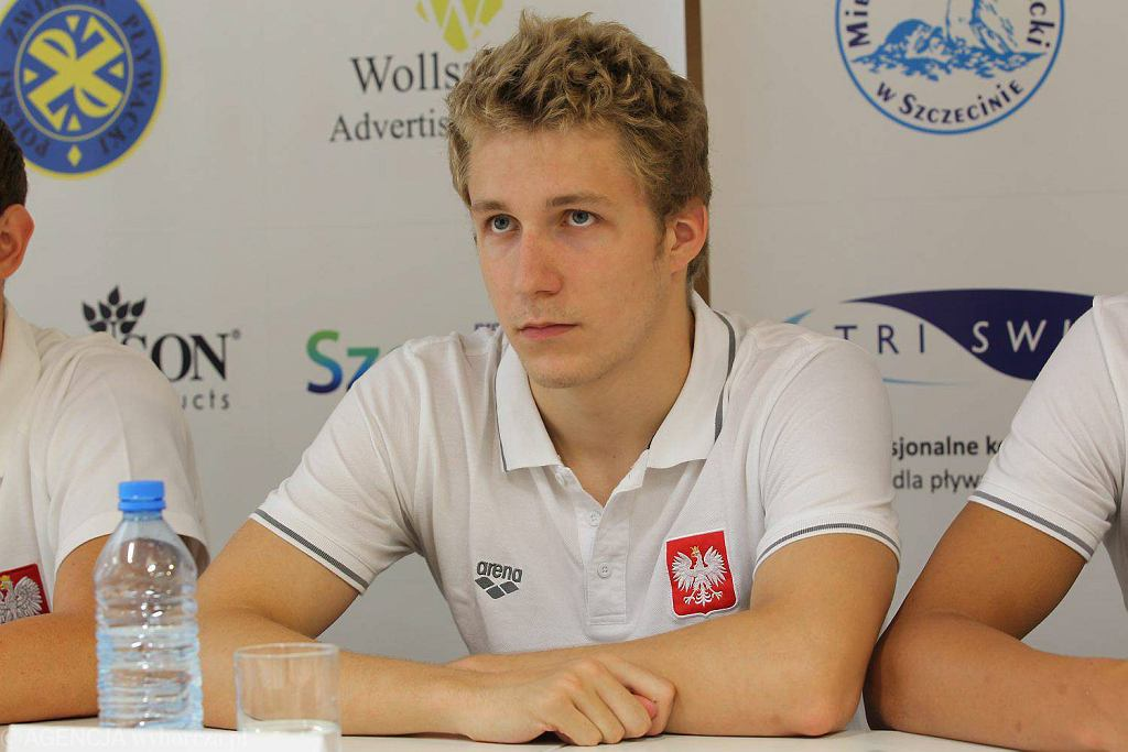 Paweł Furtek