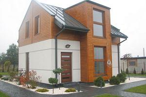 Zbuduj dom energooszczędny