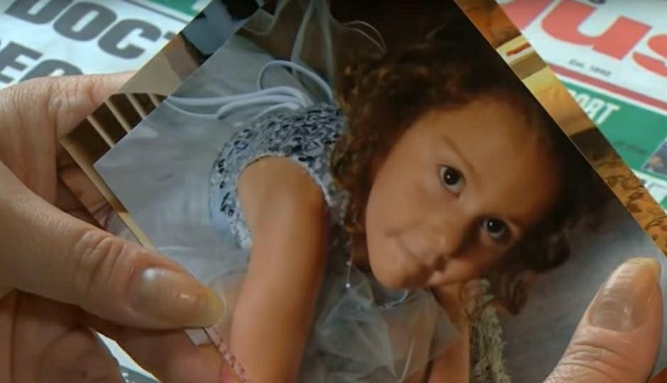 5-letnia dziewczynka zmarła na skutek ataku astmy
