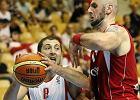 EuroBasket 2013. Trzy rzeczy, które Polacy muszą zmienić na mecz z Czechami
