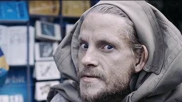 kadr z filmu 'Mowa ptaków'