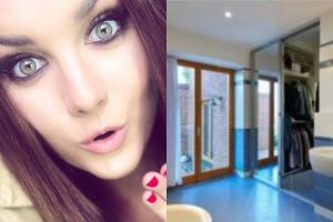 Ewa Farna kupiła apartament
