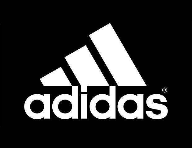 materiały promocyjne www.adidas.com