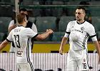 Legia Warszawa - FK Astana, Eliminacje LM [GDZIE OGLĄDAĆ, TRANSMISJA]