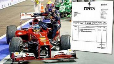 Alonso i Webber