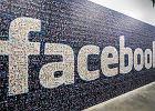 Moderatorzy Facebooka spędzili w ub.r. 3,2 mln godzin na usuwaniu fałszywek
