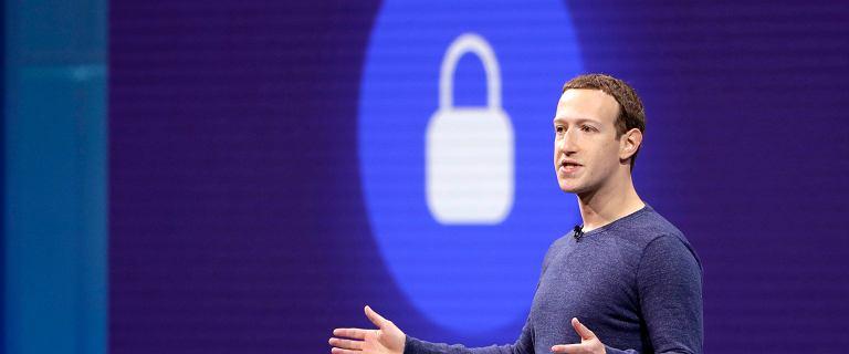 Facebook wykrył poważny błąd. Mogły wyciec nawet nieopublikowane zdjęcia