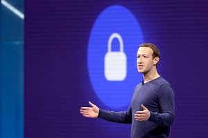Facebook wykrył poważny błąd. Mogły wyciec zdjęcia nawet blisko 7 mln osób. Także te nieopublikowane