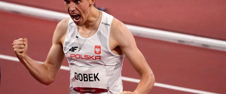 Uwaga, medale! Polska ma cztery szanse w środę! Tak wygląda plan startów na 4 sierpnia