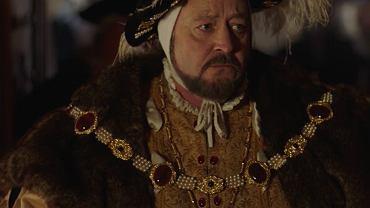 Henry VII's Men