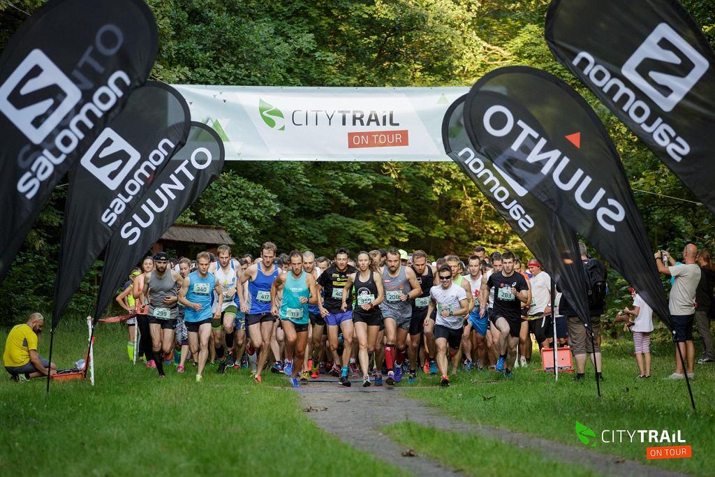 City Trail onTour 2017