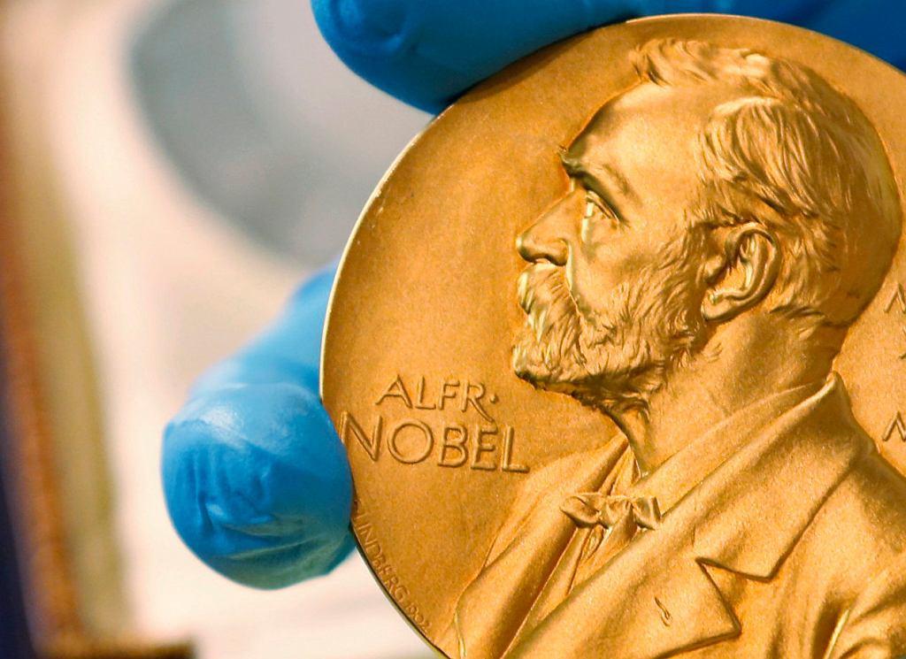 Pokojowa Nagroda Nobla 2020. Laureatem agencja ONZ (zdjęcie ilustracyjne)