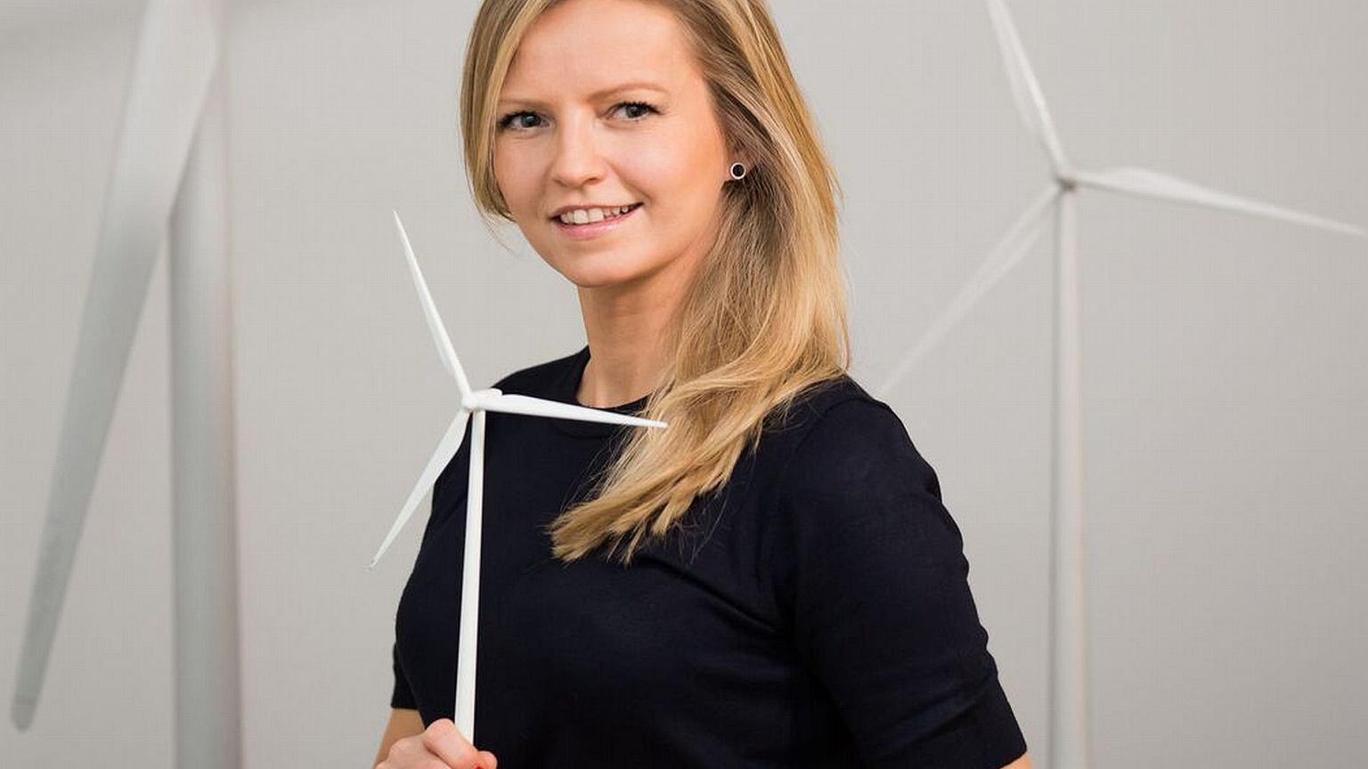Małgorzata Bartosik
