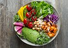 Dieta pegan podbija świat. Na czym polega? Jej założenia opracował amerykański lekarz