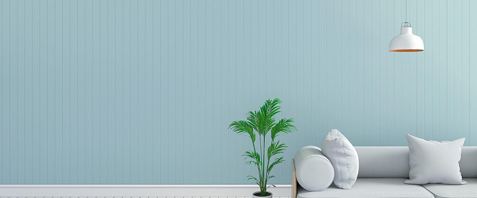 Najpiękniejsze mieszkania fanów minimalizmu