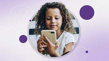 Poza domem i w sieci - zobacz, jak jeszcze lepiej zadbać o bezpieczeństwo dziecka!