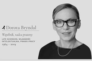Dorota Bryndal