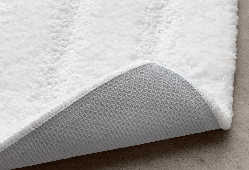 Dywanik łazienkowy Emten od IKEI