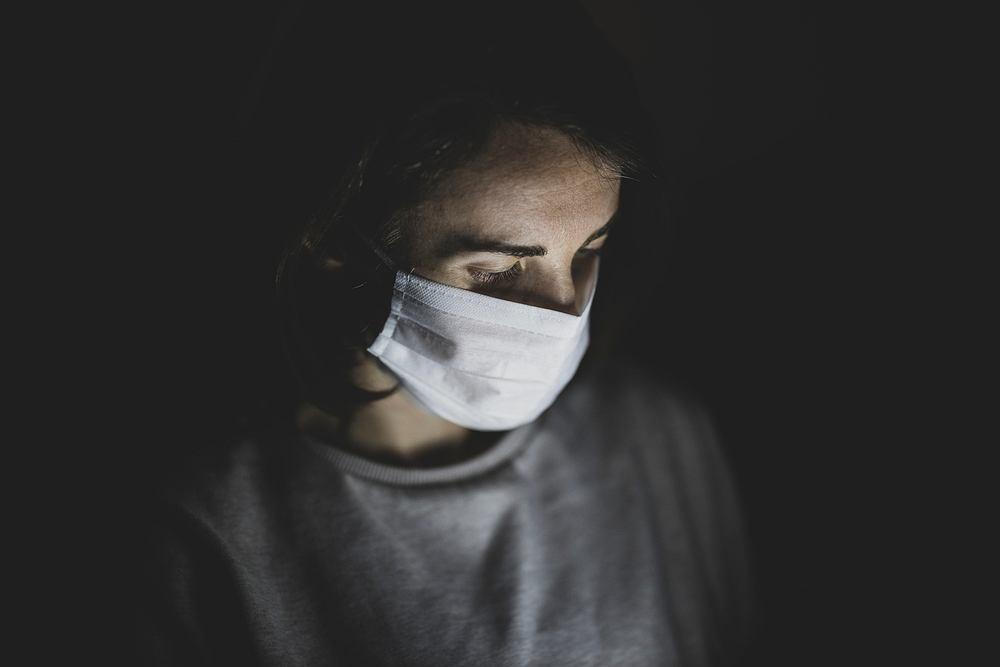 6 powodów, dla których czekanie na odporność zbiorową bez szczepionki jest złym pomysłem