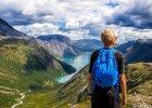 Górskie sporty ekstremalne.  Czego można się nauczyć i ile to kosztuje?