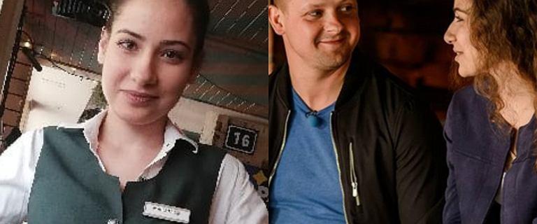 """Marlena z """"Rolnik szuka żony"""" powróciła na Instagrama. Szczere wyznanie"""