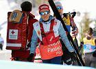 MŚ Seefeld 2019. Justyna Kowalczyk wróciła na trasę. Pobiegła w finale MŚ razem z naszą wielką nadzieją