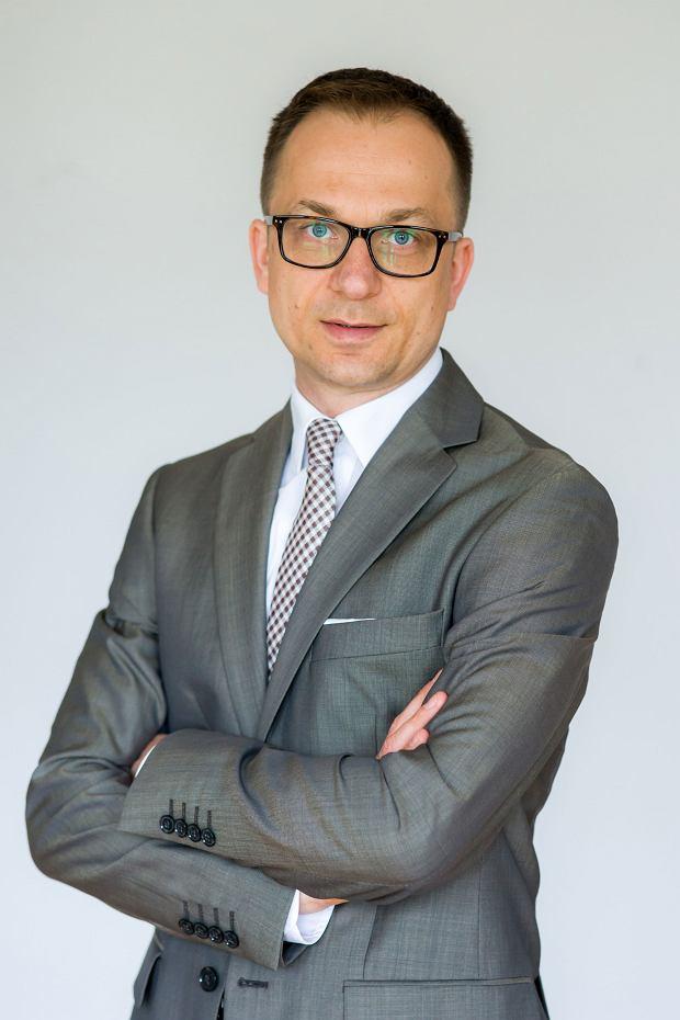 Paweł Rydz