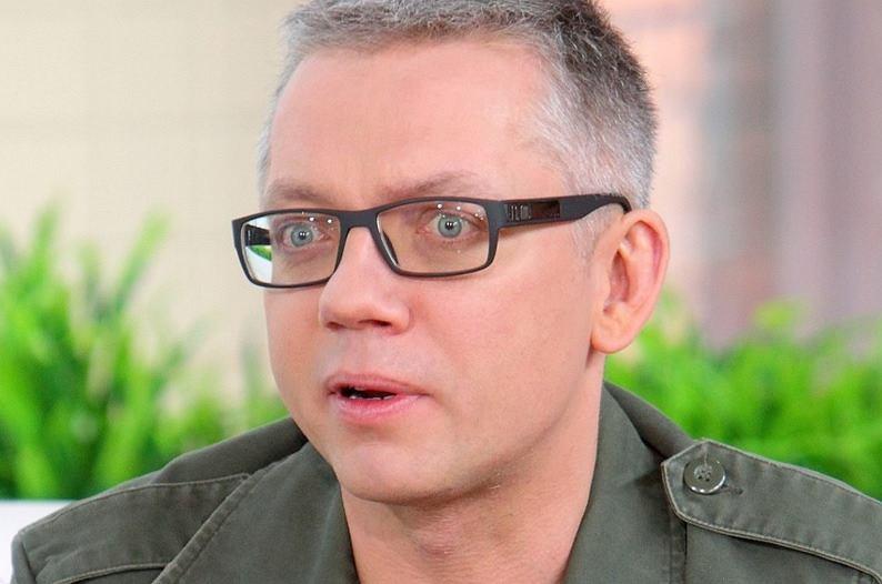 viziune după forumul de eliminare a cataractei record de vedere la vedere