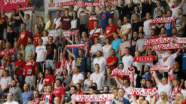 EuroBasket 2021 w Polsce? Trwają negocjacje
