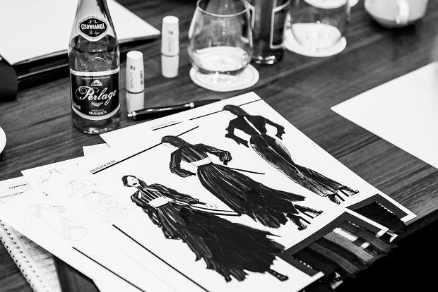 Jury wybrało 30 młodych projektantów, którzy zawalczą o miejsca w półfinale konkursu Fashion Designer Award