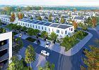Chcą budować tysiące mieszkań we Wrocławiu. Już kupili dewelopera z 60-letnią tradycją