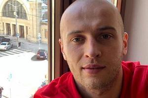 Michał Pazdan znów bohaterem, podczas wywiadu uratował dziennikarkę