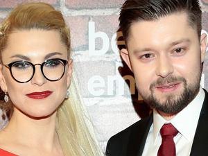 Remigiusz Mróz, Katarzyna Bonda