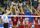 El. olimpijskie do Rio 2016. Serbia - Polska. Transmisja w TVP Sport. Stream na sport.tvp.pl