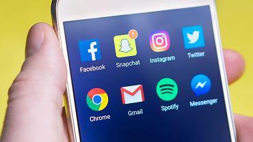 UOKiK chce, by Apple i Google lepiej chroniły prywatność użytkowników